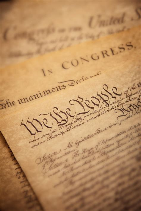 constitution week celebrations  monday news