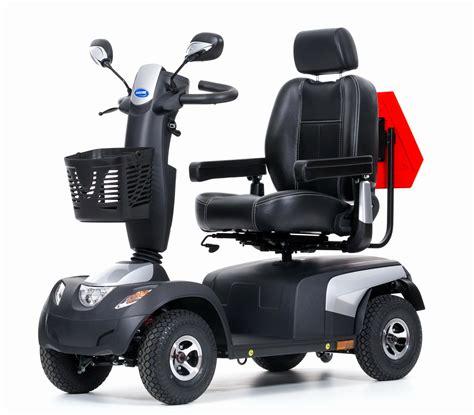 moped kaufen neu elektro scooter auf rechnung kaufen probe bmw x3 2 0d 100