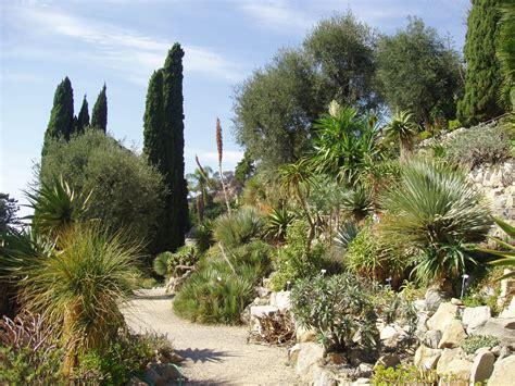 """""""giardini Botatici Hanbury"""" Fiori&forchette"""
