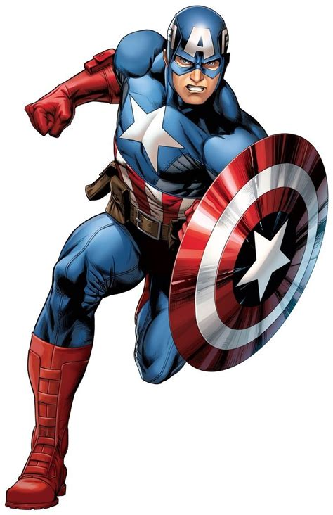 Captain America Animated Wallpaper - best of captain america animated hd wallpapers hd wallpaper