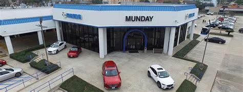 Mazda Dealership Near Jersey Village Tx