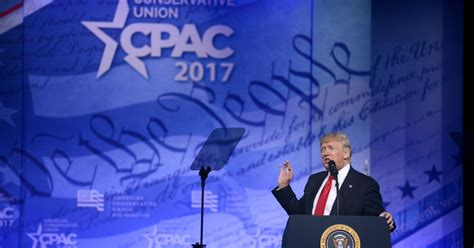 .live from the gaylord national resort and convention center in national harbor, md for cpac we'll be broadcasting all day and bringing you interviews with vips and live speeches from the. Watch the CPAC Livestream Here | Time
