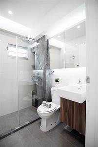 67 best hdb bto inspiration images on pinterest With hdb bathroom ideas