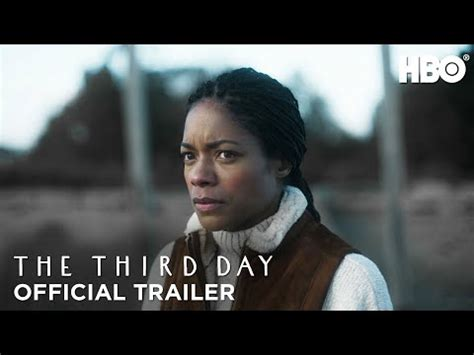 The Third Day Season 1 HBO Release Date, News & Reviews ...