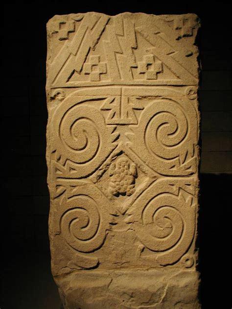 megalithic origins ancient connections  goebekli