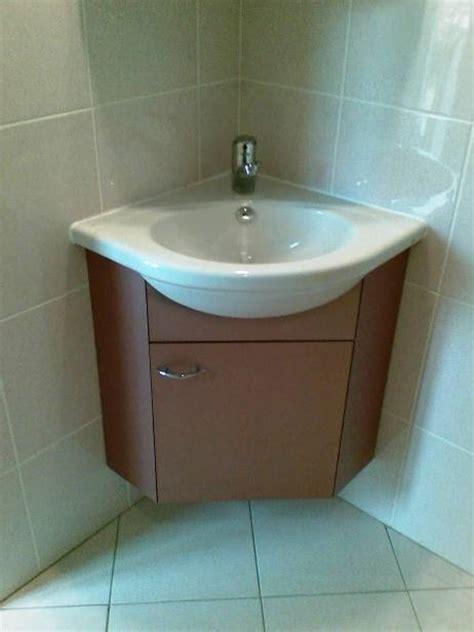 meuble cuisine cing lavabo d angle salle de bain 28 images meuble salle de