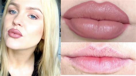 big kylie jenner lips  surgery youtube