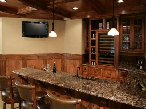 Bar Ideas by Basement Rooms Basement Bar Top Ideas Inexpensive