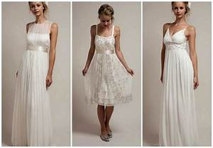Summer beach wedding guest dresses 10 ideas fashion name for Beach wedding guest dress ideas