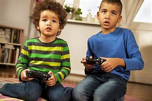 10 Of The Best PS4 Games For Kids In 2016