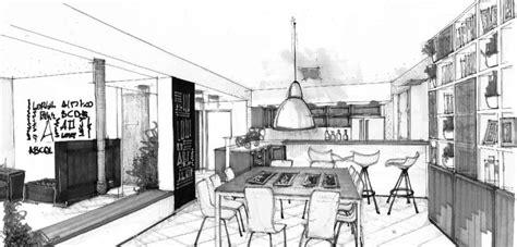 cucine soggiorno open space cucina e soggiorno open space come organizzare l ambiente