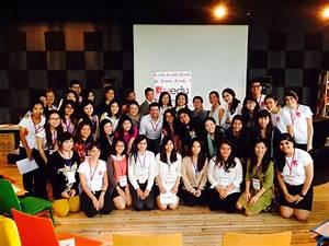 Press release: Inspiring leaders in Bangkok to join ...
