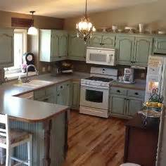 Using Deglosser On Cabinets by 1000 Images About New Kitchen Ideas On Pinterest