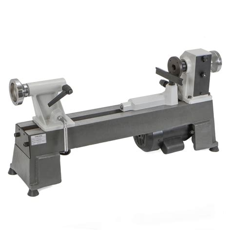heavy duty  speed bench top power turning wood lathe
