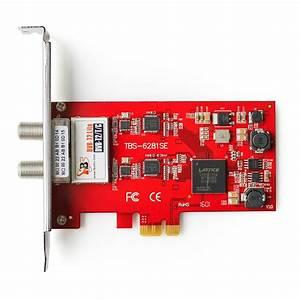 Dvb T2 Gebühren : tbs6281se dvb t2 t c tv tuner pcie card ~ Lizthompson.info Haus und Dekorationen