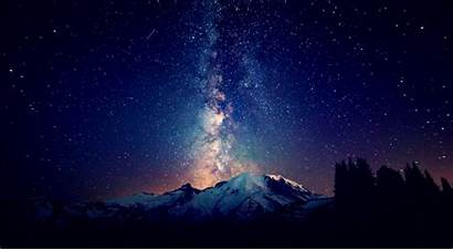Desktop Star Wallpapers Android Stars Cool Wars