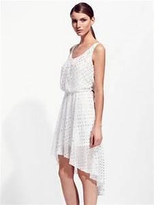 robe pour bapteme pour femme With robes pour bapteme