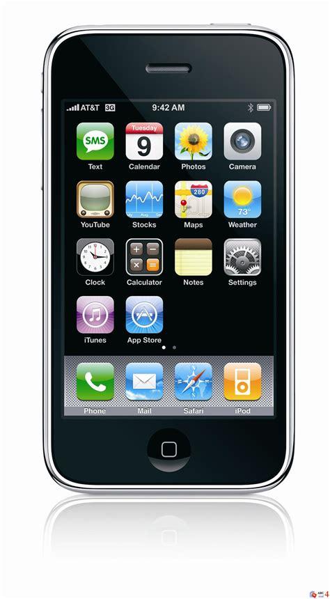 top for iphone top 10 unlocked phones realitypod