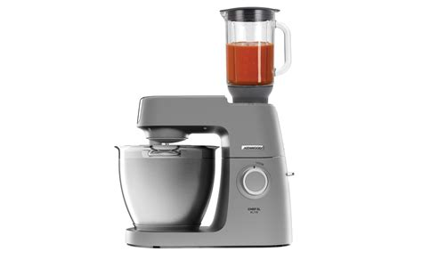 kenwood cuisine kenwood chef xl elite