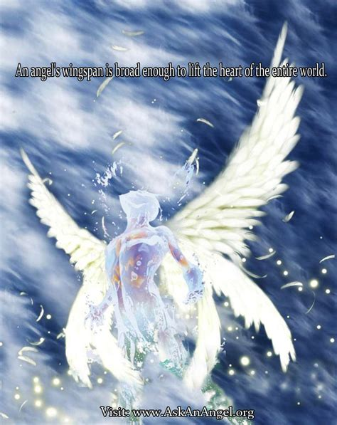 angels fly   quotes quotesgram