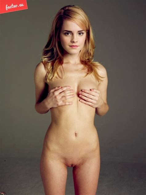 Nackt  Basak Parlak Ba?ak Parlak