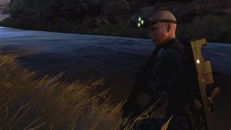 Tom Clancys Ghost Recon Wildlands Ghost Recon Wildlands