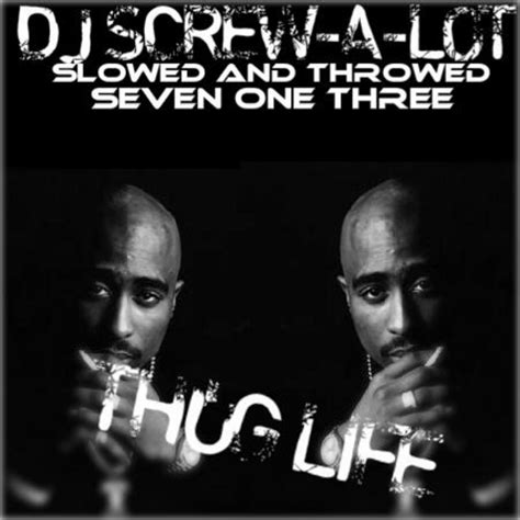 Tupac Shed So Many Tears Live by Tupac 2 Pac Tupac Hitz Hosted By Dj A Lot Mixtape