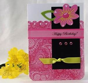 GREETING CARD IDEAS INSTRUCTIONS ON HOW TO MAKE LOTS OF