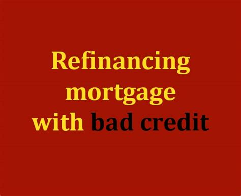 Refinancingmortgagewithbadcredit  Mycheckwebcom. Reduce Belly Fat Naturally Dcu Auto Insurance. Kirby Vacuum Cleaner Company Sams Sales Ad. Auto Glass Repair Minneapolis. University Of Akron Tuition Vcp5 Exam Cost. Albuquerque Senior Living Makeup Storage Unit. Nursing Schools In Pittsburgh. Top 10 Retirement Plans List Of Mental Health. Ba Political Science Online Ftp Test Server