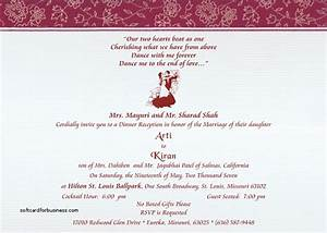 wedding invitation best of kerala christian wedding With wedding invitation printing kerala