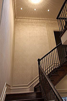 accent wall panel wainscoting wall paneling wainscotting