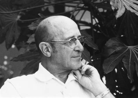 carl rogers founder   humanistic approach  psychology