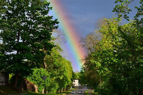 Piektdienas pēcpusdienā trīs Latvijas pilsētās, arī Jēkabpilī, tika pārspēts 16.jūlija ...