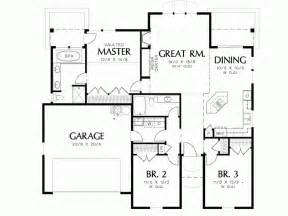 1500 square foot floor plans eplans cottage house plan three bedroom cottage 1500 square and 3 bedrooms from eplans