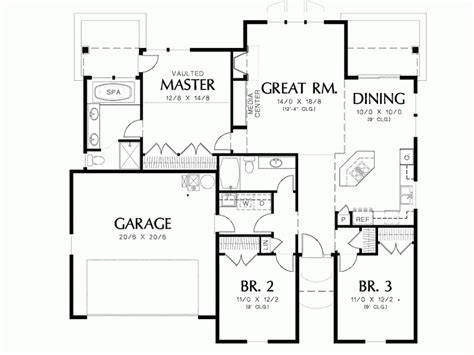 1500 sq ft ranch house plans 1500 sq ft house plans 1500 sq ft ranch home plans 1500