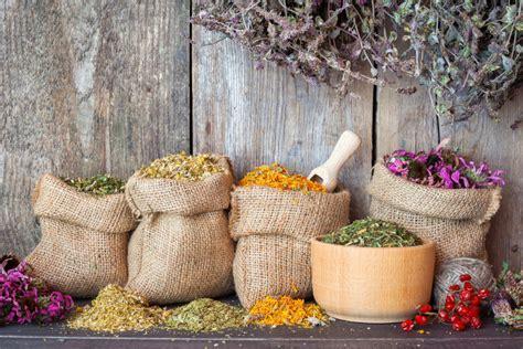 Garten Im Herbst by Bildquelle 169 Chamille White