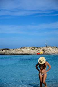 Formentera Balearic Islands Spain
