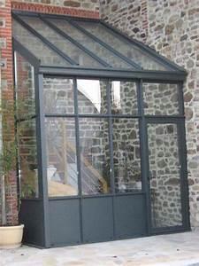sas entree verriere recherche google veranda With extension maison en l 18 sas dentree