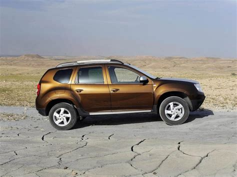 renault car wallpapers renault duster car