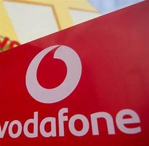 Rechnung Nicht Bezahlt Wann Sperrt Vodafone : warum die schufa im vergleich zu kreditech harmlos ist welt ~ Themetempest.com Abrechnung