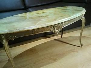 Table Basse Ancienne : ancienne table basse indienne clasf ~ Dallasstarsshop.com Idées de Décoration