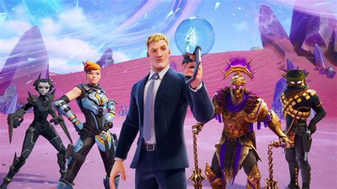 28 Best Images Fortnite Mandalorian Quests Not Showing Up ...