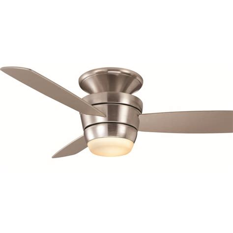 lowes ceiling fans with led lights ceiling marvellous small ceiling fans lowes ceiling fans