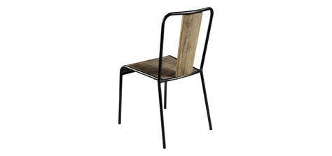 acheter chaise rendez vous deco baby zgbelt