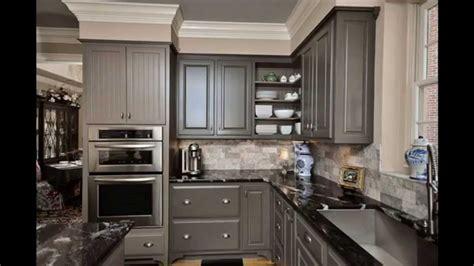 light grey kitchen cabinets light gray kitchen cabinets paint buzzard film