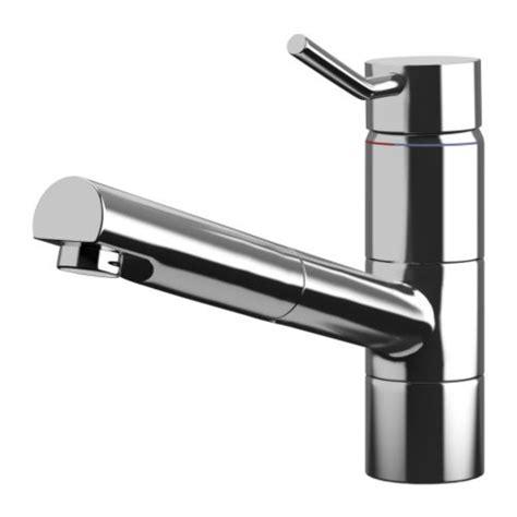 Ikea Faucet Kitchen by Kitchens Kitchen Supplies Ikea