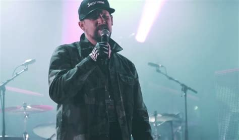 Watch Good Charlotte Cover Awful Things Lil Peep