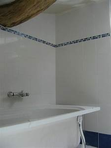 Angle Carrelage Sans Baguette : baguette d 39 angle pour carrelage forum d 39 entraide ~ Farleysfitness.com Idées de Décoration