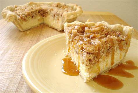 desserts with apples cinnamon crumble apple pie recipes dishmaps
