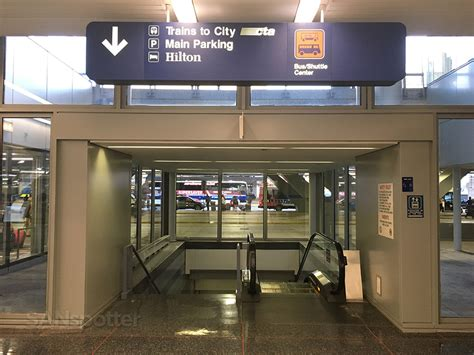 how to choose a front door chicago o hare airport sanspotter